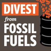 1000+ images about Divest Fossil Fuels on Pinterest