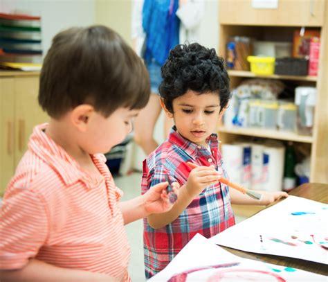 inside an ips classroom archives the international 200 | d33e958479144958904067478 814x700