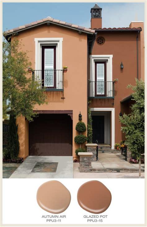 best 25 behr exterior paint ideas on behr