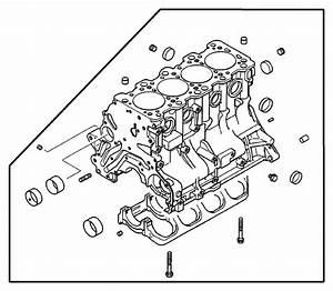 2001 Dodge Standard Transmission Diagram
