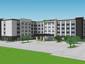 Holiday, Inn, Express, U0026, Suites, Bloomington, W, U2013, Mall, Area