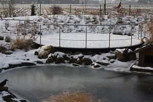 Niederschlagswasser Berechnen : fengels regenwasserretention ~ Themetempest.com Abrechnung