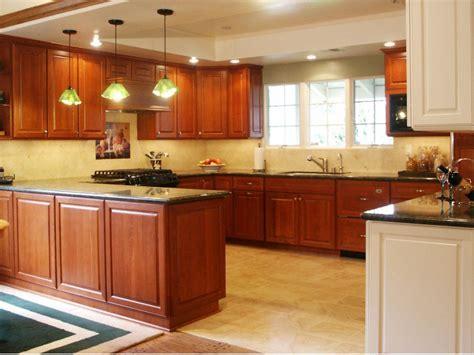 Kitchen Peninsula Ideas   HGTV