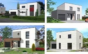 Plan Facade Maison : ou placer une maison sur terrain de 14 metres de large 141 messages page 5 ~ Melissatoandfro.com Idées de Décoration