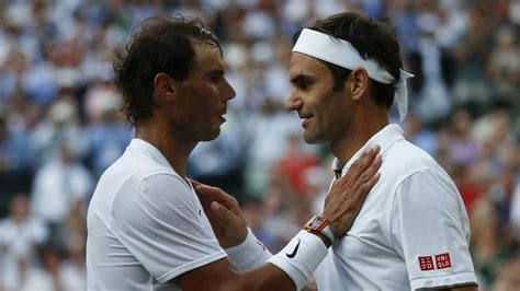 French Open 2020: Federer honoured to share record with ...