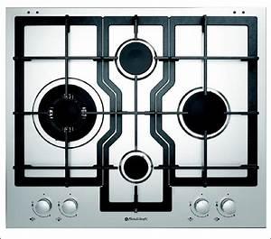 Propangas Anschluss Set : 4 zonen wok backofen 31 modell set 60 4 6131 ~ Orissabook.com Haus und Dekorationen