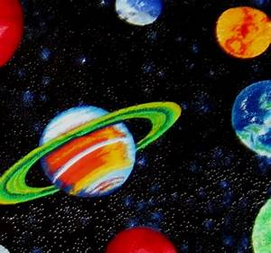 Milky Way Galaxy Planet Names - Pics about space