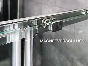 D Sign Möbel : badewannenaufsatz schiebet r wohndesign und m bel ideen ~ Bigdaddyawards.com Haus und Dekorationen