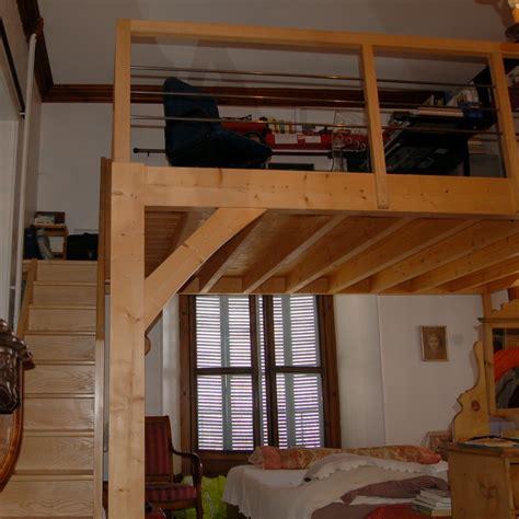 bureau sous mezzanine escalier pliable pour mezzanine dootdadoo com idées de