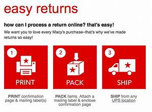 macys mattress return policy macys mattress return policy With american furniture mattress return policy