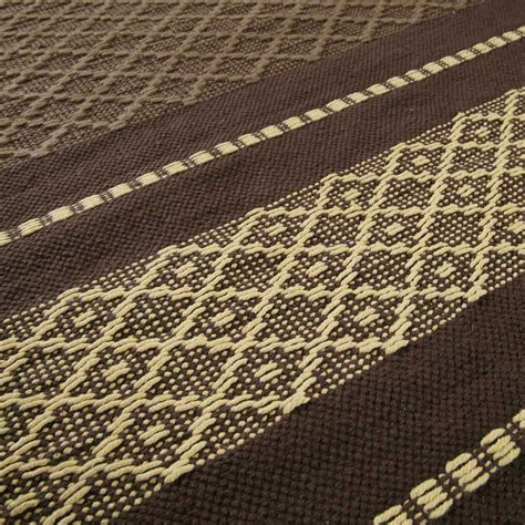 tapis berb 232 re 140x200 maisons du monde