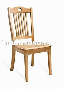 dining wooden chair, dining wooden chair Manufacturers in ...