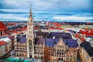 München Shopping Tipps : die top 10 der beliebtesten wahrzeichen deutschlands ~ Pilothousefishingboats.com Haus und Dekorationen