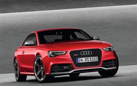 2018 Audi S5 Interior Rear Seats Wallpaper 2018 Audi S5