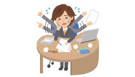 bureau rh qualité de vie au bureau il est temps d 39 agir parlons rh