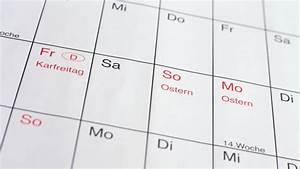 Ostertermin Berechnen : wie berechnet man das ende der epiphaniaszeit ~ Themetempest.com Abrechnung