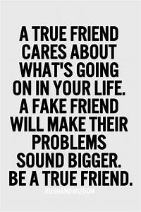 25+ best Quotes for good friends ideas on Pinterest