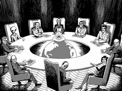 Uno Bizarre Animated Gifs Moralez Cartoon Grid