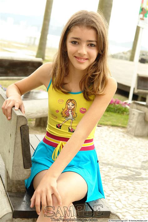 Pre Teen Bikini Models Images