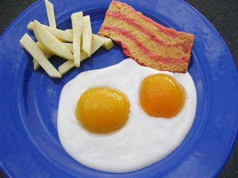 dessert trompe l oeil recette de go 251 ter trompe l oeil la recette facile