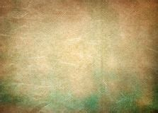 paper texture note stock photo image  dirty