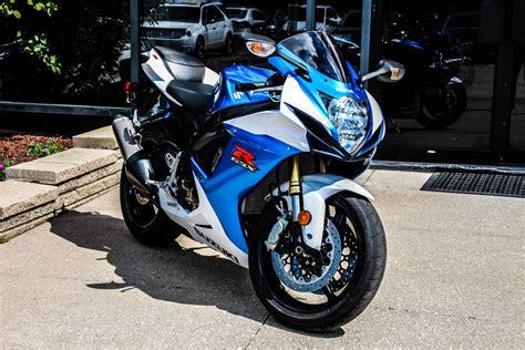 2013 Suzuki Gsxr 600 Specs by 2013 Suzuki Gsx R 750 Pics Specs And Information