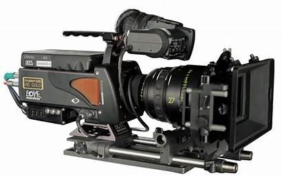 Gold Phantom Camera Speed Cameras