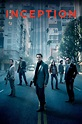 Inception (2010) - Watch on Prime Video or Streaming ...
