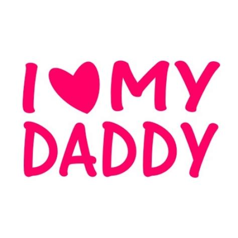 baby daddy love quotes quotesgram