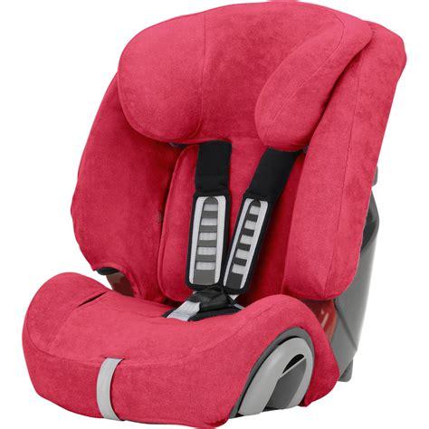 siege auto britax evolva 1 2 3 britax römer summer car seat cover evolva 1 2 3 evolva 1