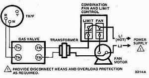 heil blower motor wiring diagram get free image about With gear motor wiring diagram besides goodman heat pump wiring diagram