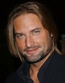 """Josh Holloway Famous As James """"Sawyer"""" From Lost Series 