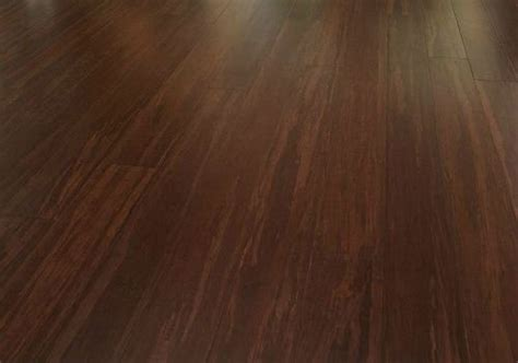 vinyl plank flooring vs wood vinyl plank wood look floor versus engineered hardwood