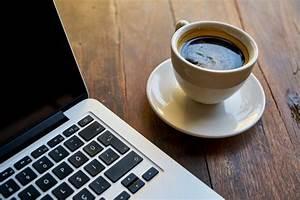 Kaffeevollautomat Mit Mahlwerk Test : espressomaschine mit mahlwerk test siebtr germaschine kaffeevollautomat ~ Watch28wear.com Haus und Dekorationen