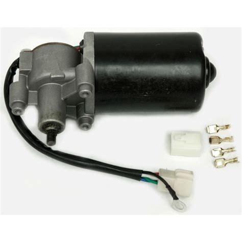 tire pressure monitoring 1967 ford country windshield wipe control 1967 1970 mustang windshield wiper motor