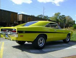 Mary Automobile Bayeux : 17 best images about dirty mary and crazy larry charger on pinterest 1969 dodge charger ~ Medecine-chirurgie-esthetiques.com Avis de Voitures