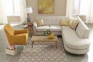 Sectional sofas indianapolis sectional sofas chicago for Sectional sofas room place