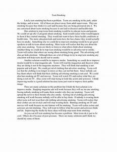 Youth Essay miami creative writing mfa dissertation editing prices obituary writing service