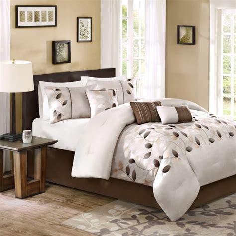 bed bath  images  pinterest bedroom