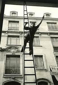Laveur De Carreaux : laveur de vitres wikip dia ~ Farleysfitness.com Idées de Décoration
