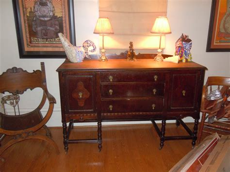 dining room side table buffet dining room side table buffet home design