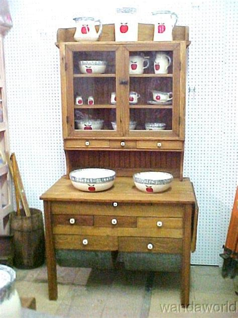 possum belly cabinet ebay primitive antique possum belly bakers cabinet cupboard