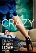 "Cinema Life: ""Crazy, Stupid, Love"" (2011) - Posters"