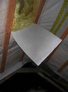Zwischensparrendämmung Ohne Dampfbremse : kalziumsilikatplatten d mmstoff schwindel d mmung dach ~ Lizthompson.info Haus und Dekorationen