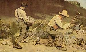 Art History 2010» Blog Archive » 19th-century Realism