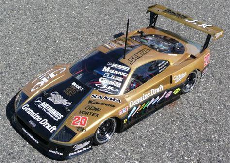 japanese drift cars japanese tamiya drift cars tamiyablog com