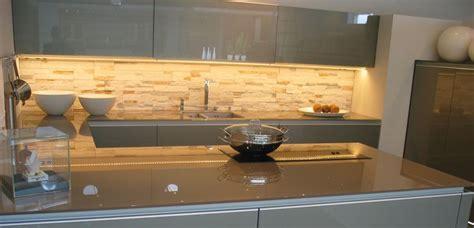 cuisine originale credence cuisine originale recherche cuisine