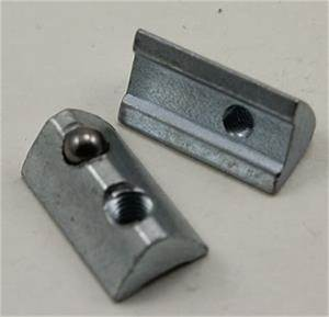 T Nut Profil : t nut for slot 6 aluminum profiles manufacturer china customized high quality ningbo defa ~ Yasmunasinghe.com Haus und Dekorationen
