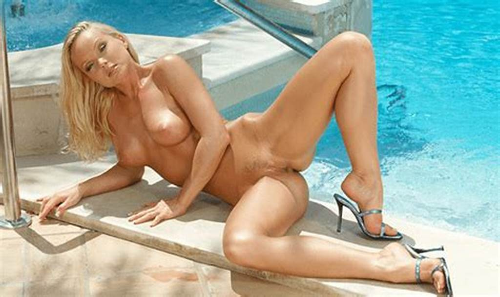 #The #10 #Hottest #European #Pornstars