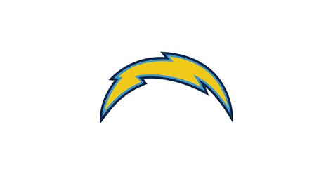 los angeles chargers future schedules  opponents